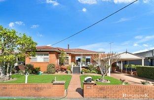 Picture of 60 Thompson Avenue, Moorebank NSW 2170