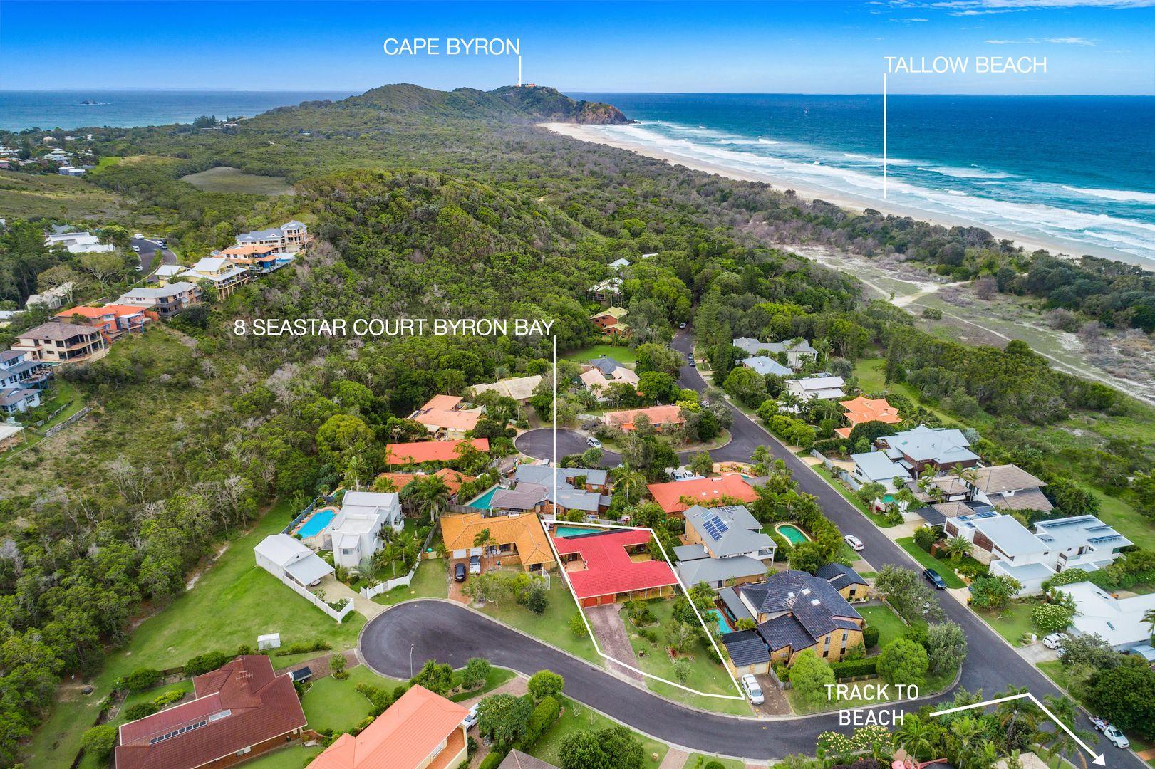 8 Seastar Court, Byron Bay NSW 2481, Image 0