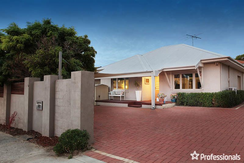 60 Flinders Street, Yokine WA 6060, Image 0
