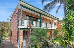 Picture of 20 Ski Lodge Road, Cumberland Reach NSW 2756