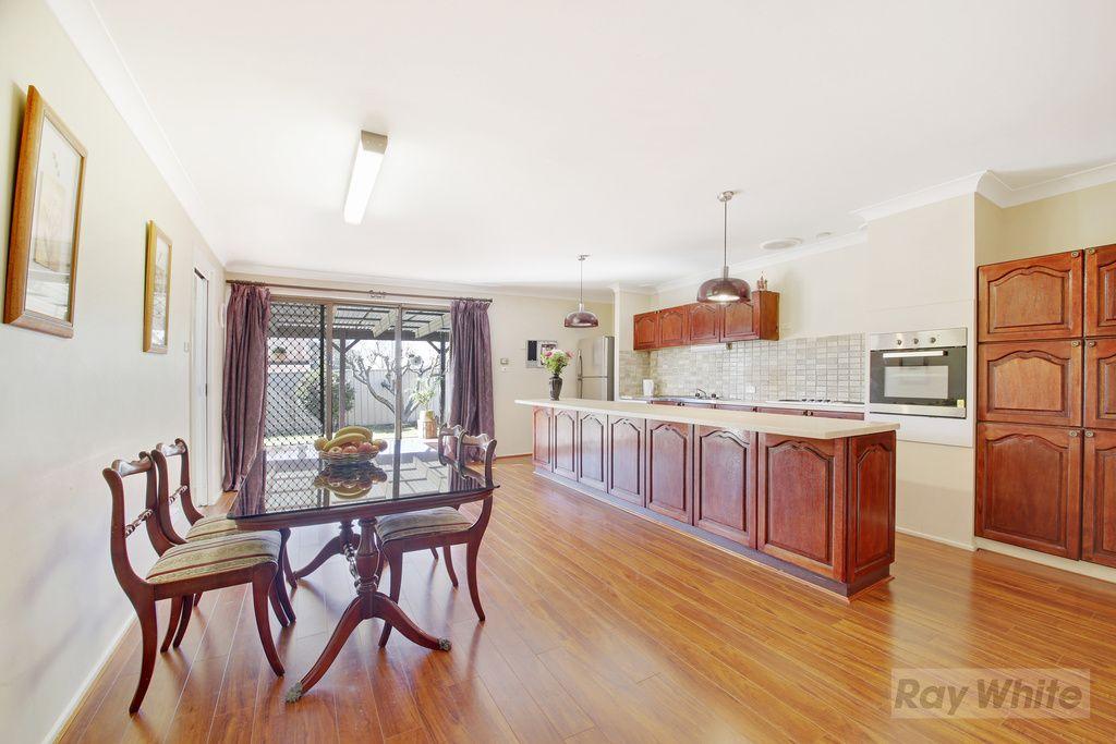 17 Sanita Street, Goulburn NSW 2580, Image 1