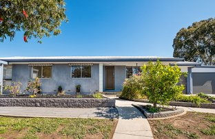 Picture of 1 Michigan Court, West Lakes SA 5021