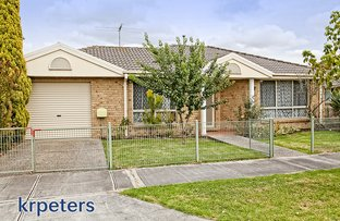 Picture of 1/11-13 McLean Street, Albion VIC 3020