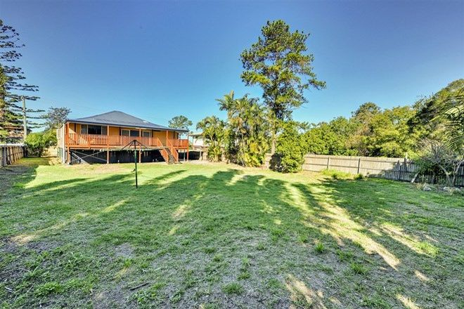 Picture of 969 Oxley Road, OXLEY QLD 4075