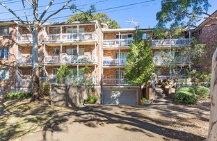 Picture of 15/247-251 Kingsway, Caringbah NSW 2229