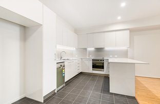 Picture of 6/29 Mountain Street, Ultimo NSW 2007