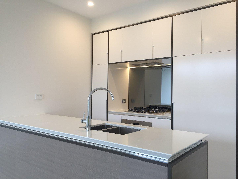 Level 5/1 Broughton Street , Parramatta NSW 2150, Image 0