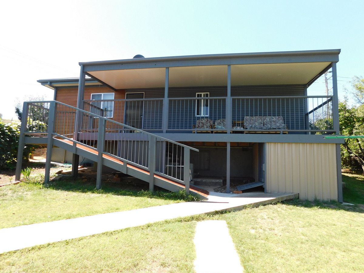 83 Baron Street, Cooma NSW 2630, Image 0