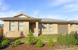 Picture of 29A Nowlan Crescent, Singleton NSW 2330