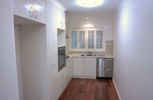 Picture of 1/907 Doland Street, West Albury NSW 2640