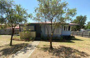 Picture of 105 Sanderling Street, Inala QLD 4077