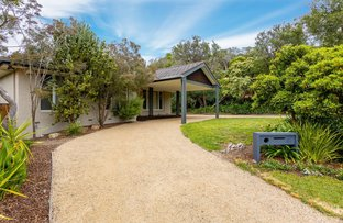 Picture of 87 Lyons Street, Rye VIC 3941