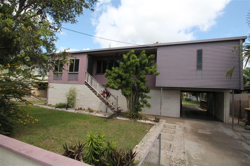 7 Andersen Street, Ayr QLD 4807, Image 0