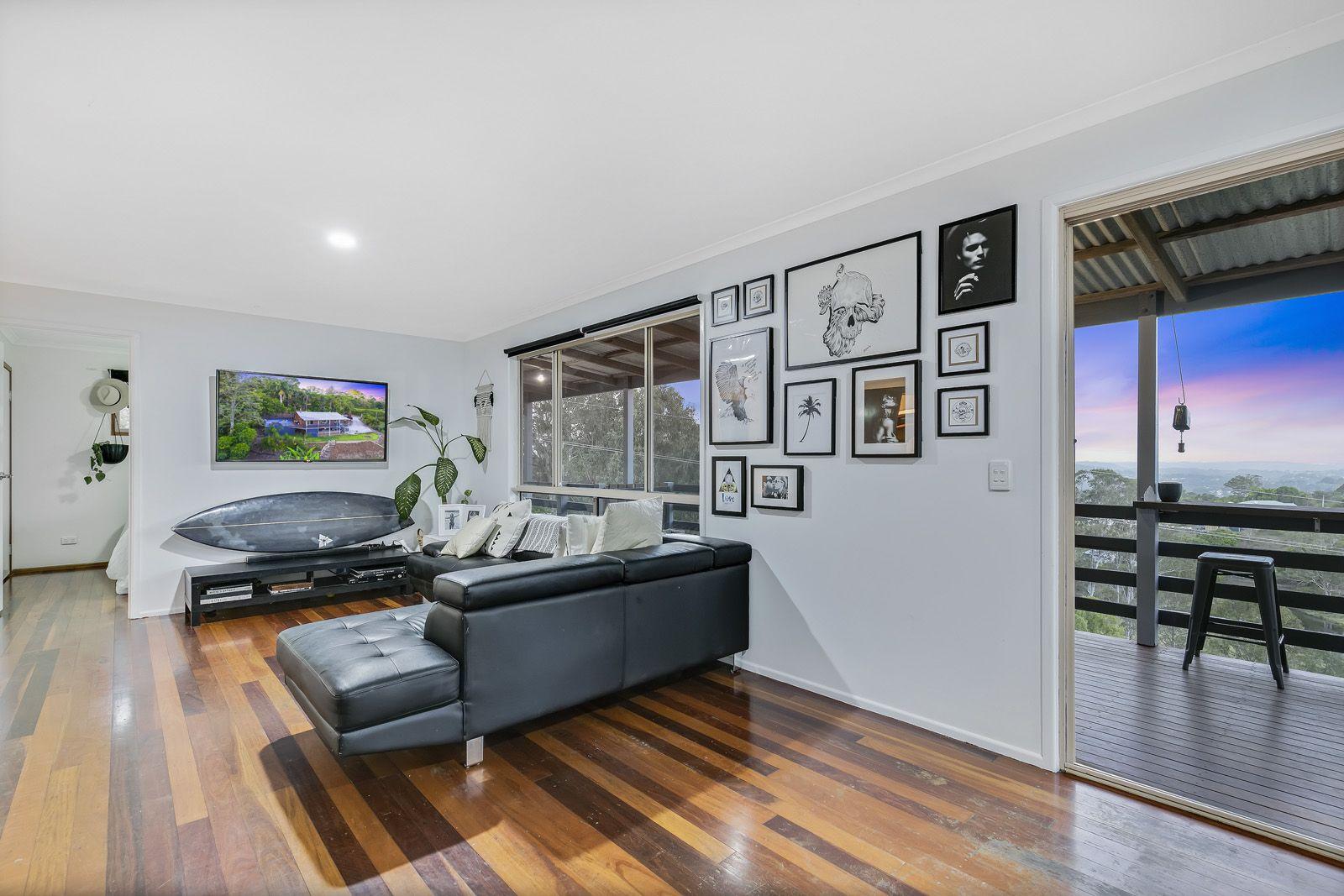 321 Nambour-Mapleton Road, Burnside QLD 4560, Image 2
