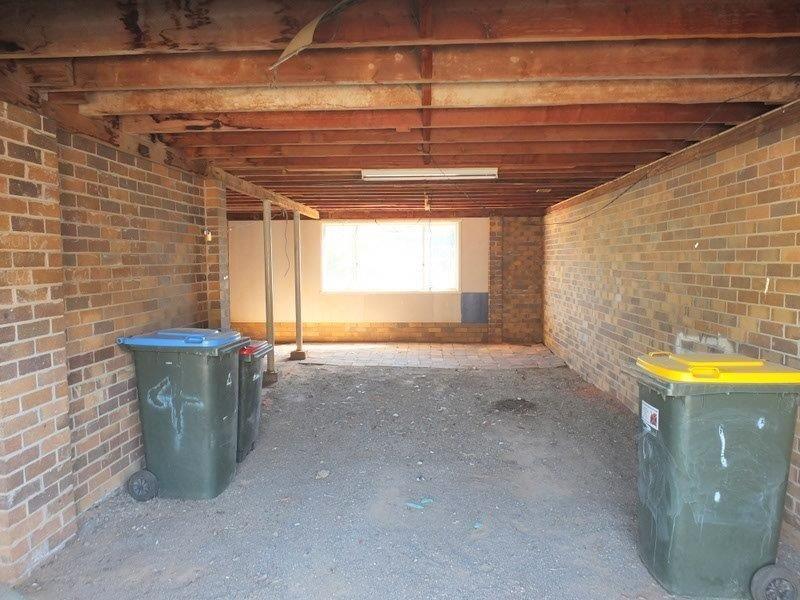 4/7 Delaney Avenue, Narrabri NSW 2390, Image 1