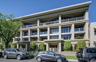 Picture of 16B/16-20 Hurtle Square, Adelaide SA 5000