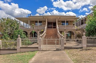Picture of 5 Quarry Street, Ipswich QLD 4305