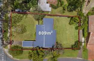Picture of 2 Fairweather St, Kenmore QLD 4069