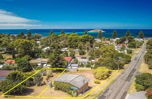 Picture of 2 & 4 Coorong Crescent, Encounter Bay SA 5211