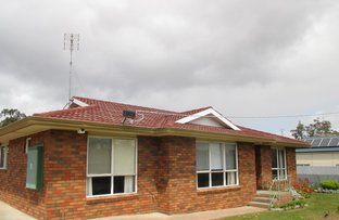 Picture of 3 Inkerman Street, St Arnaud VIC 3478