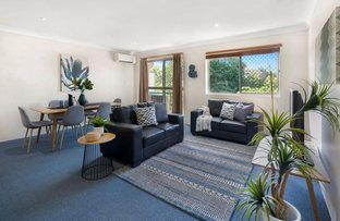 Picture of 5/59 McLay Street, Coorparoo QLD 4151