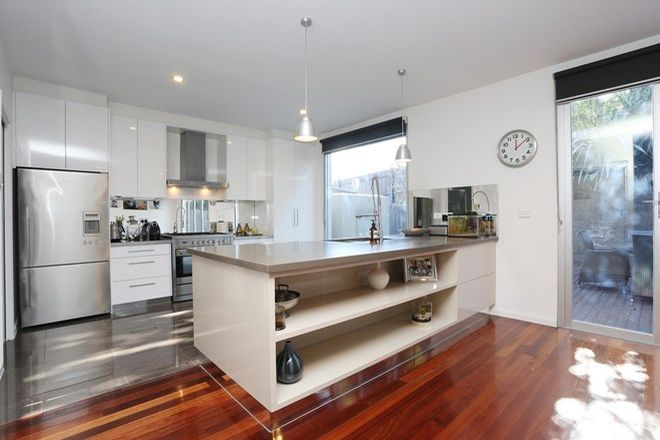 Picture of 19 The Mews, PRESTON VIC 3072