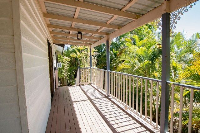27 Somerset Street, Horseshoe Bay QLD 4819, Image 2
