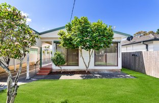 Picture of 13 Harold Street, Umina Beach NSW 2257