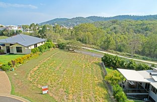 Picture of 4 Mavis Close, Pacific Heights QLD 4703