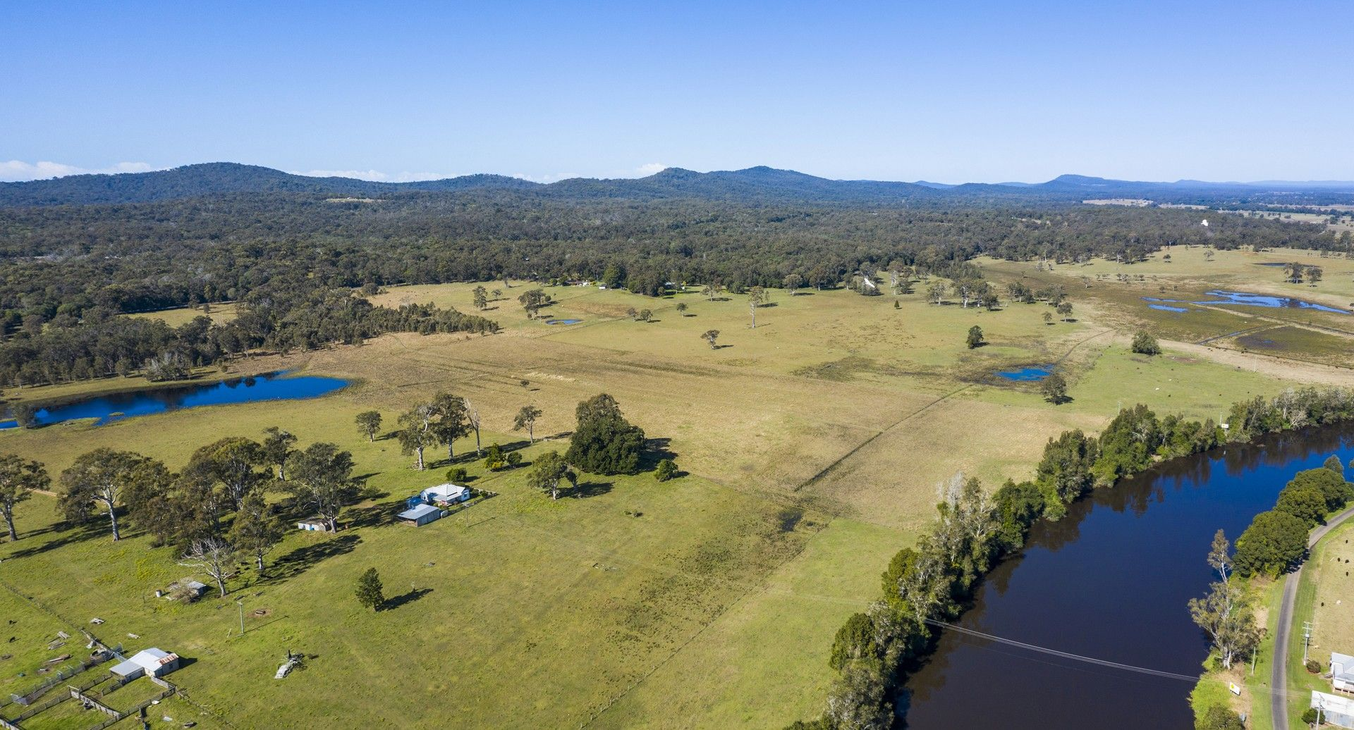 Lot 1 Coldstream Road, Tyndale NSW 2460, Image 0
