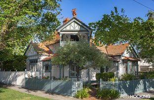 Picture of 156 Cecil Street, Williamstown VIC 3016