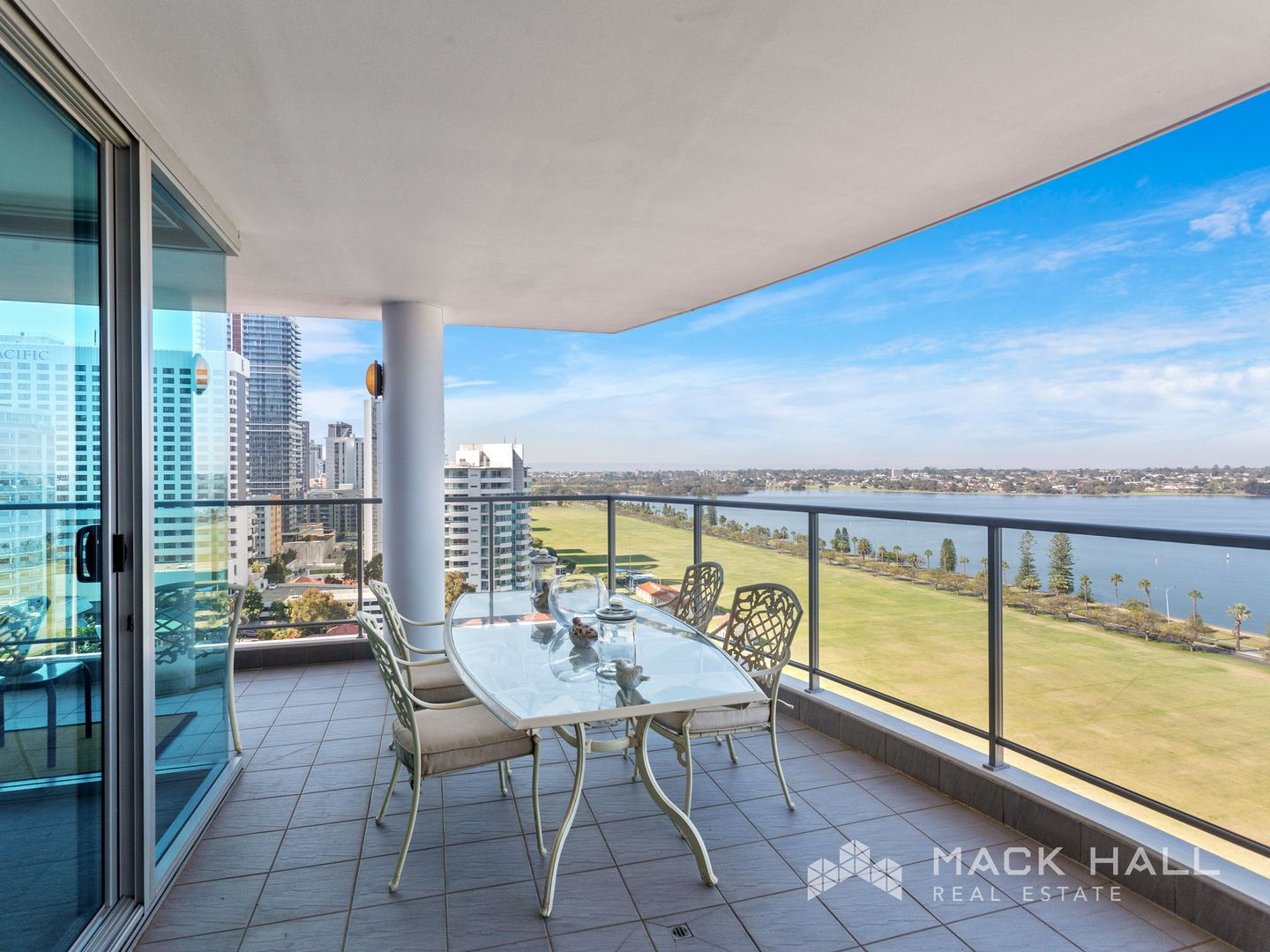 64/132 Terrace Road, Perth WA 6000, Image 2