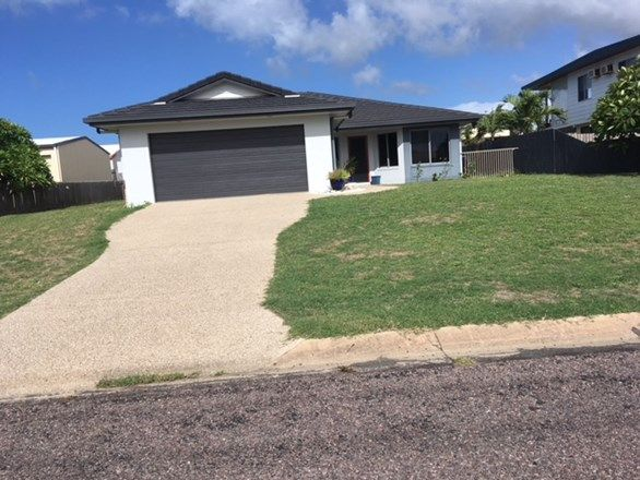 60 Rasmussen Ave, Hay Point QLD 4740, Image 1