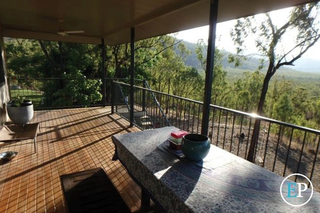 Picture of 172 Wordsworth Road, REID RIVER QLD 4816