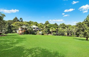 Picture of 6 Carramar Court, Flaxton QLD 4560