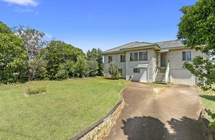 Picture of 169 West Avenue, Wynnum QLD 4178