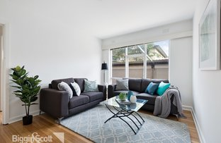 Picture of 28/233 Canterbury Road, St Kilda VIC 3182