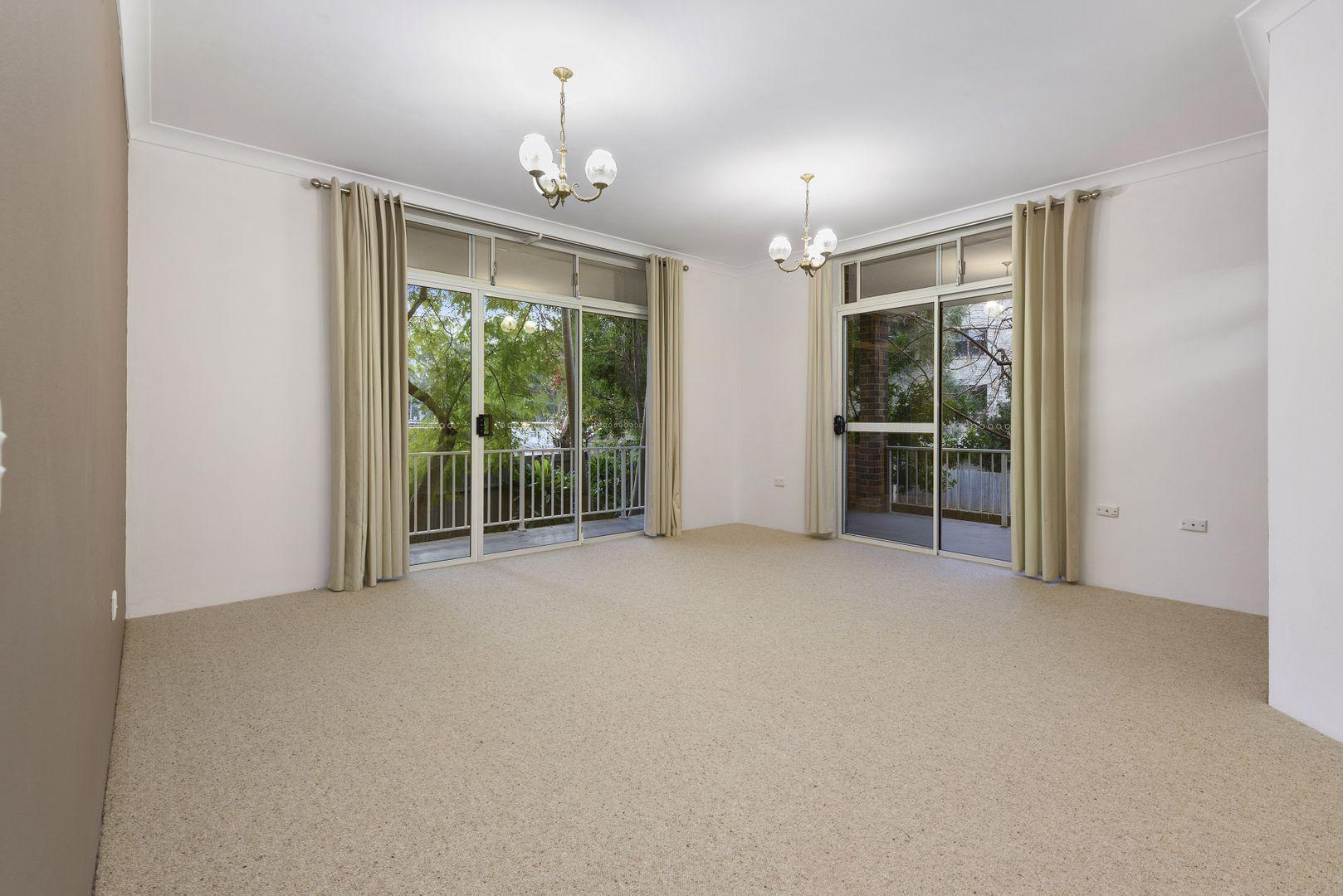 16/1-3 Park Avenue, Waitara NSW 2077, Image 1