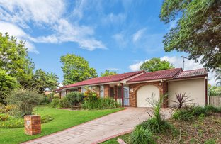 Picture of 45 Brosnan Drive, Capalaba QLD 4157