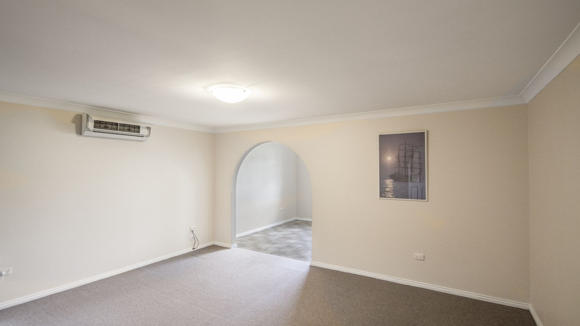 180 Wyong Road, Killarney Vale NSW 2261, Image 2