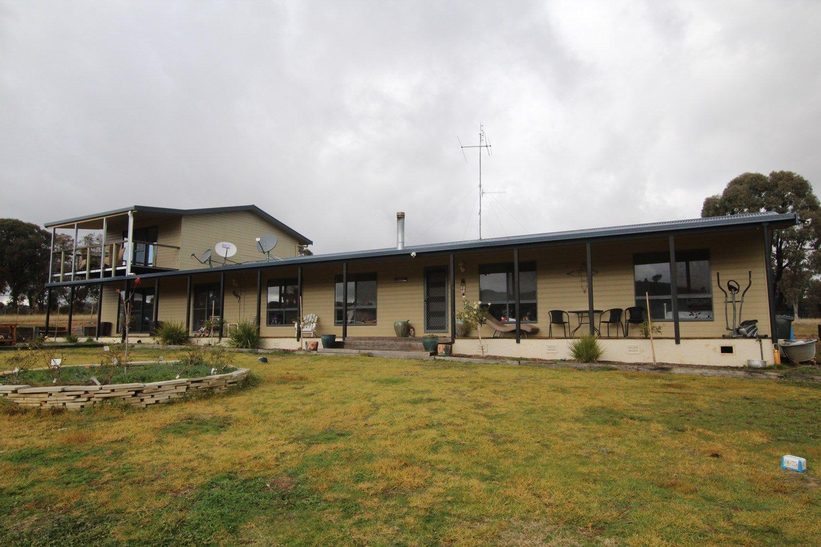 2023 Rugby Road, Boorowa NSW 2586, Image 0