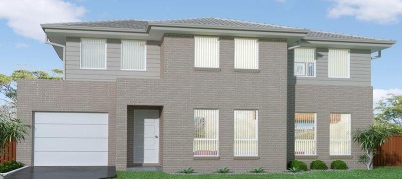 35 (Lot 87) Bursill Place, Bardia NSW 2565, Image 0