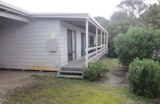 Picture of 58 The Boulevard, Paradise Beach VIC 3851