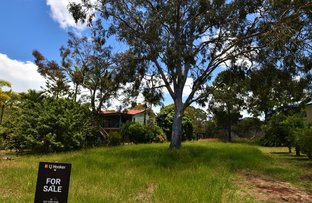 Picture of 4 Aquamarine Avenue, Russell Island QLD 4184
