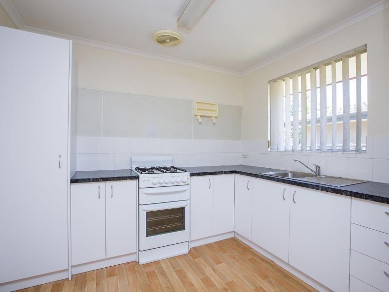 7a Harwood Place, South Bunbury WA 6230, Image 1