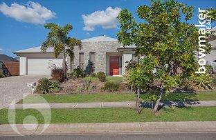 10 Midyim Street, North Lakes QLD 4509