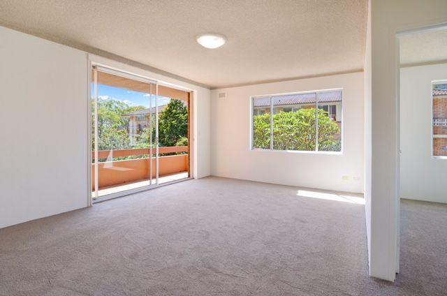 11/84 Wyadra Avenue, Freshwater NSW 2096, Image 0