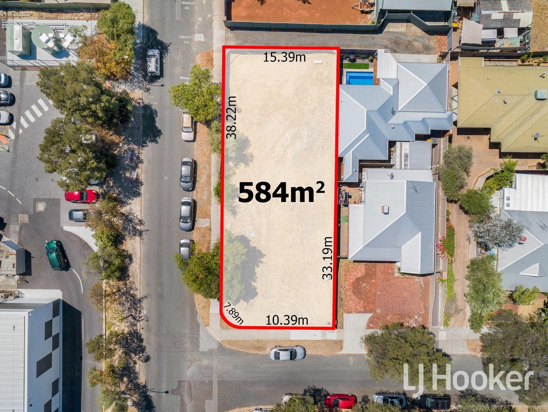 9 Moorgate Street, East Victoria Park WA 6101, Image 0