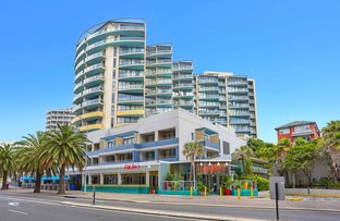 Picture of 611/1 Abel Place, Cronulla NSW 2230