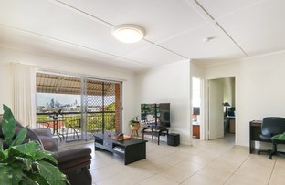 Picture of 5/19 Marsden Street, Clayfield QLD 4011
